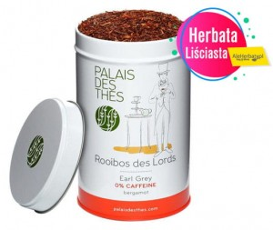 ♧ Rooibos Des Lords 100 gram ♧