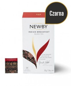 ❁ Indian Breakfast 25 szt ❁